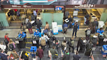 TSA debunks its own airport behavior screening