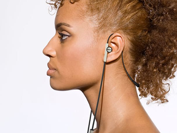 Beats co-founder returns with ROAM Ropes wireless in-ear headphones