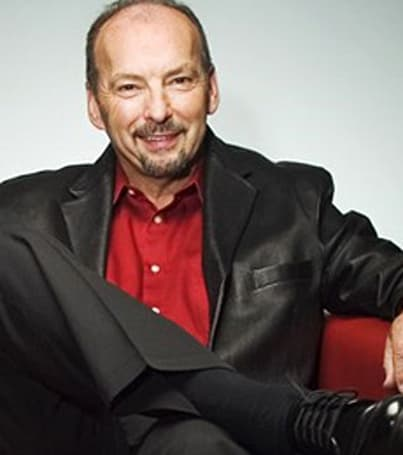 Peter Moore wants to be convinced by OnLive, already a fan of Arc controller