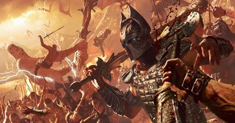 MMO Roundup: Zelda MMO, Fallout Online's apocalyptic future, and more
