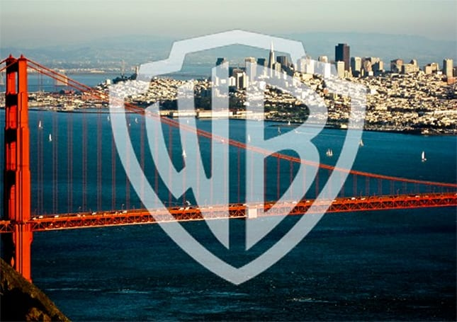 WB Games San Francisco opens this year, will focus on F2P, mobile games
