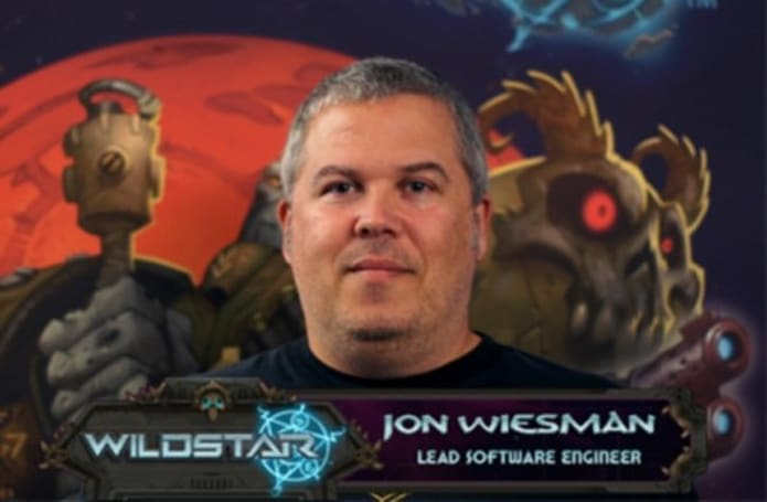 WildStar to support and encourage addons