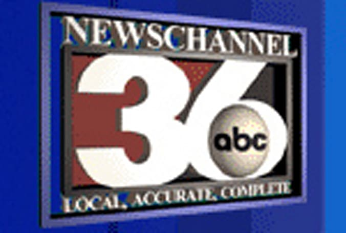 Elmira-Corning, NY viewers to finally get ABC and CBS in high-def