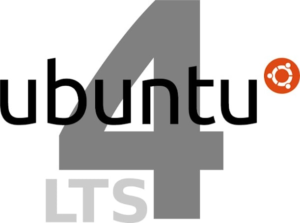 Canonical's AWSOME API bridges OpenStack and Amazon clouds, Ubuntu has its head in both