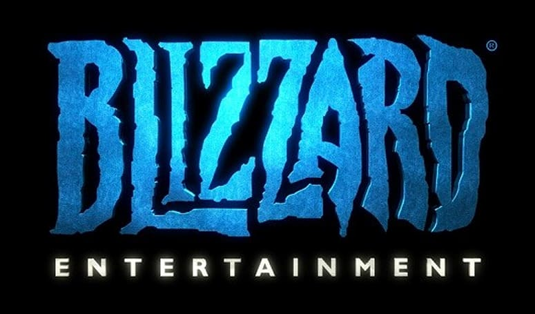 Blizzard's project Titan still in the works