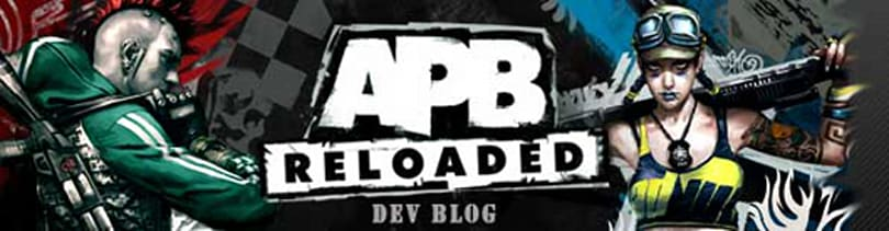 APB shames cheaters, talks usage and purchasing stats