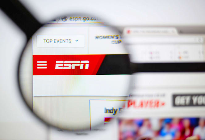ESPN Classic on-demand videos head to Roku and Apple TV