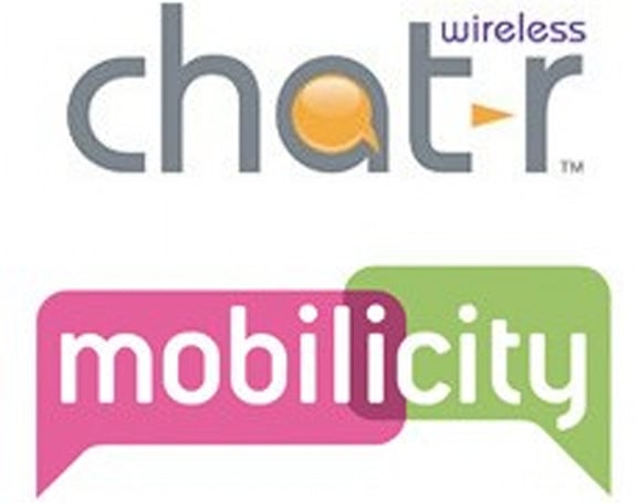Mobilicity takes Rogers to task over Chatr, alleges it's using a 'flanker brand'
