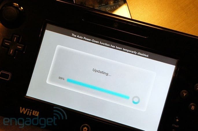 Six months out, Nintendo's Wii U is a harder sell than ever
