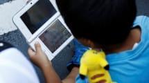 Nintendo startet Hack-Aufruf