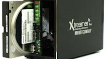 Digital Cowboy announces Xtreamer Pro NAS / media streamer