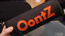 Cambridge Soundworks Oontz XL and Ultra hands-on