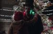 Video: Apple feiert Weihnachten vom Frankenstein