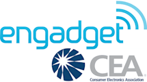 Engadget is proud to be the home of the 2014 Best of CES Awards