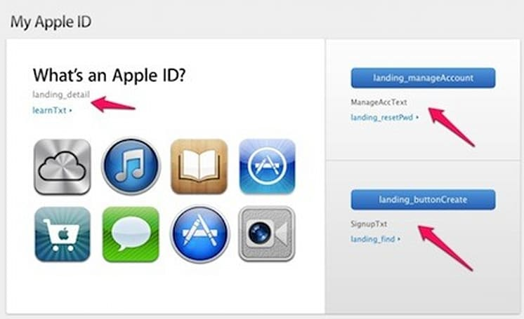 Apple on the verge of rolling out two-step verification for iCloud, Apple ID