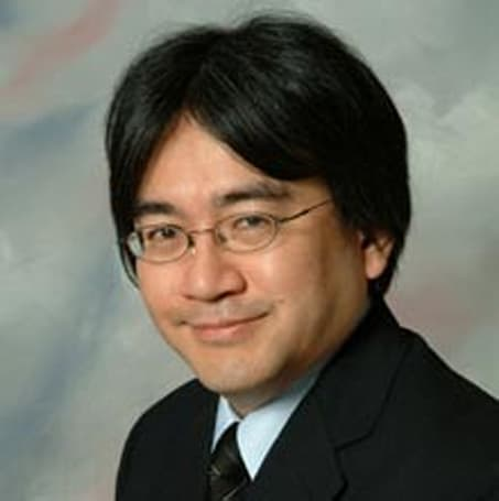 Nintendo's Iwata: Wii could be around for three, five, or eight more years
