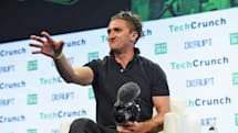 Casey Neistat's Beme service shuts down following CNN deal