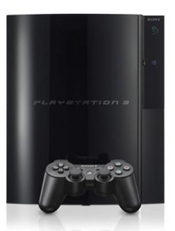 Preliminary: Sony missed 2M shipment target in '06