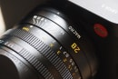 Huawei partners with Leica to improve its smartphone cameras