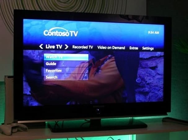 Fox's latest anti-AllVid FCC filing suggests new pay-TV service is coming to gaming consoles