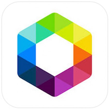 Fit Brains Trainer: Keeping your grey matter in shape