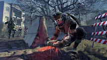 Yerli: Crytek plans to be fully free-to-play within 5 years