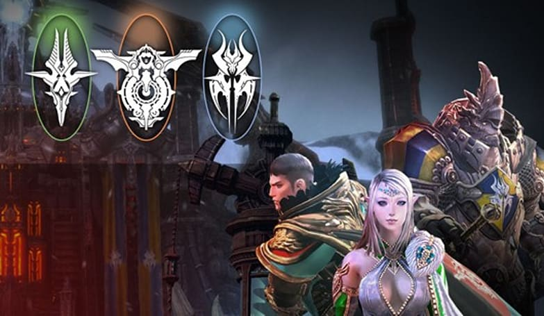 TERA teases its political system overhaul in both the US and EU [Updated]