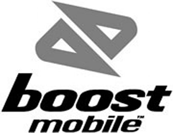 Sprint to give Boost less boost
