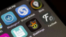DraftKings and FanDuel's group features make daily fantasy more social