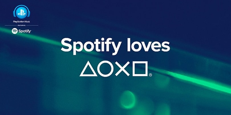 Sony closing Music Unlimited in favor of Spotify-powered service (update)