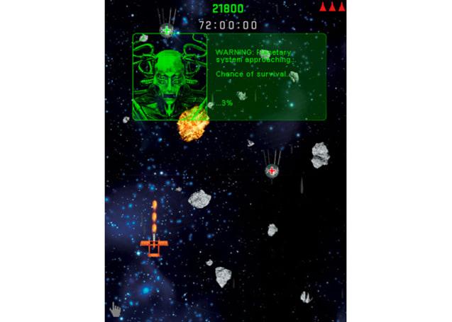 Skrillex debuts noisy new album as a mobile game easter egg