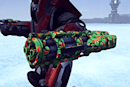 PlanetSide 2 offers massive deals for the holidays
