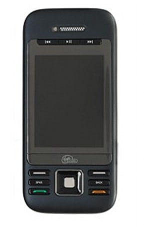 Virgin Mobile launches Kyocera X-tc: inexpensive QWERTY for all