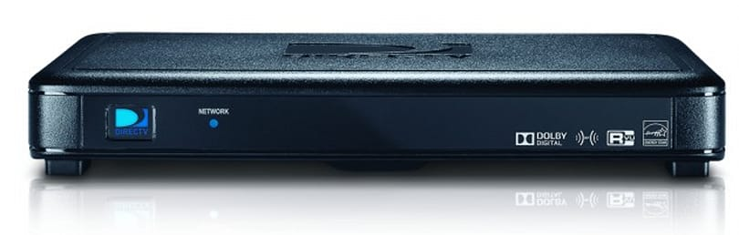 DirecTV's Genie DVR extenders clip the cord with a wireless version