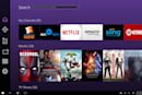 Roku puts your laptop in control of movie night