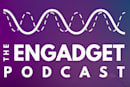 The Engadget Podcast Ep 24:  The Biggest Lie
