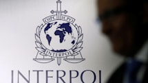 Interpol is using AI to hunt down child predators online