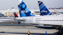 JetBlue's Fly-Fi broadband is now free on all flights