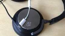 iOS 10.0.2: Kopfhörer funktionieren wieder!