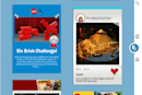 Lego launches a safe social network for kids to share their creations