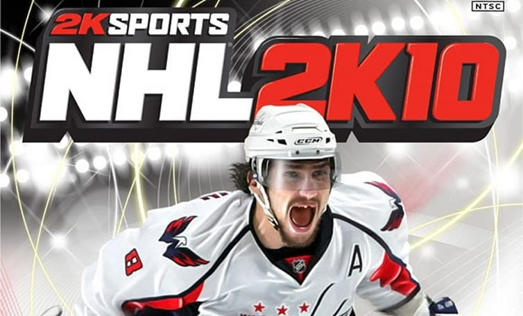 Absence from Take-Two report suggests NHL 2K series cancellation