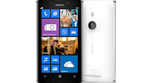 How would you change Nokia's Lumia 925?
