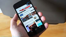 Firefox for Android adds support for select smartphones with ARMv6 processors