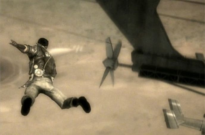 Avalanche teaser images were steampunk sandbox game now 'on ice'