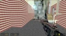 LowSpecGamer: Half-Life 2 für PC-Däumlinge geschrumpft