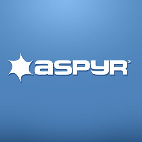 Aspyr dropping game support for Snow Leopard