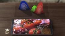 Samsung Assistent des S8 soll Bild- und Text-Erkennung verstehen