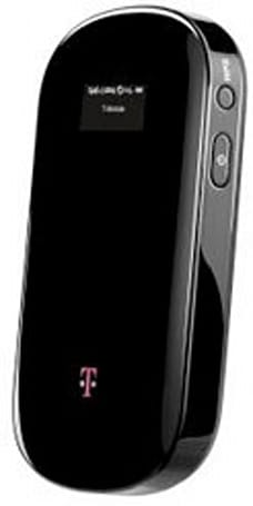 T-Mobile Sonic 4G Mobile HotSpot bringing OLED display, HSPA+ connectivity this October
