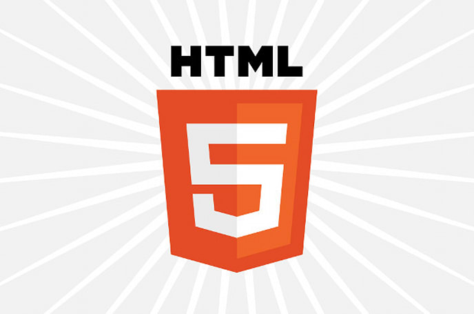 W3C completes HTML5 definition, starts interoperability testing