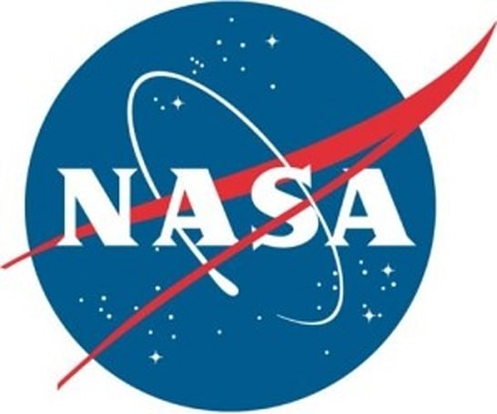 NASA TV launches full time HD channel July 19